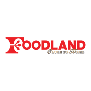 foodland_300x300.png