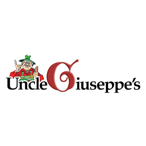 Uncle Guiseppe's Marketplace