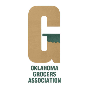 oklahoma_grocers_association_300x300.png