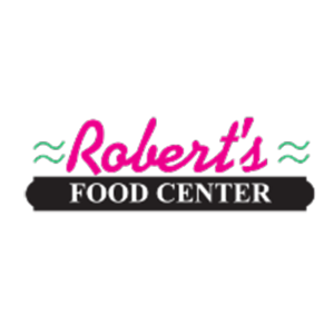Roberts Food Center Loyalty powered by ProLogic Retail Services