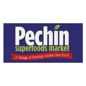 pechin_superfoods_300x300.png