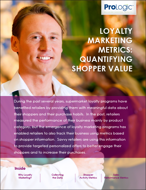 ProLogic_Loyalty_Marketing_Metrics_Quantifying_Shopper_Value.png