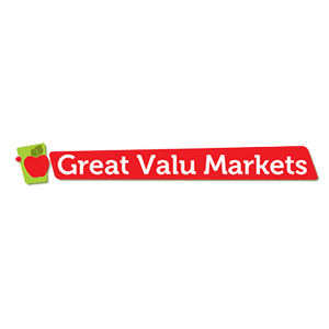 Great Valu Markets