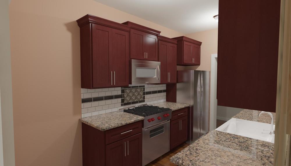 Kevin's kitchen pic dark cabinets.jpg