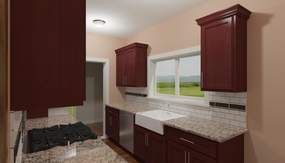 Kevin's kitchen pic dark cabinets 2.jpg