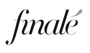 finale.jpg
