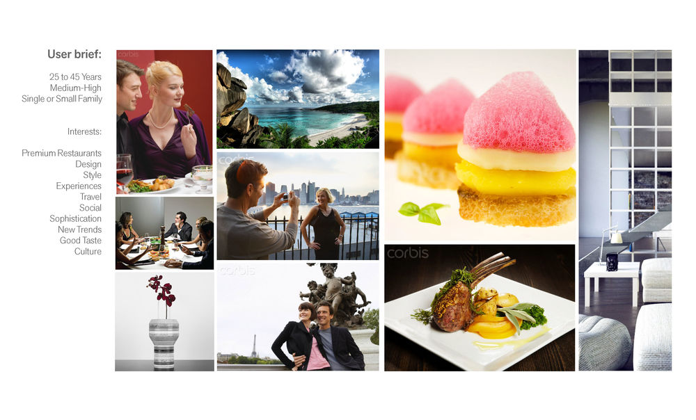 portfolio alfredo ruiz 2014 EXTRAS WEB_Page_3.jpg