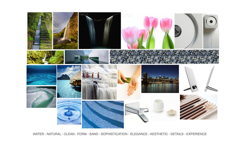 portfolio alfredo ruiz 2014 EXTRAS WEB_Page_2.jpg