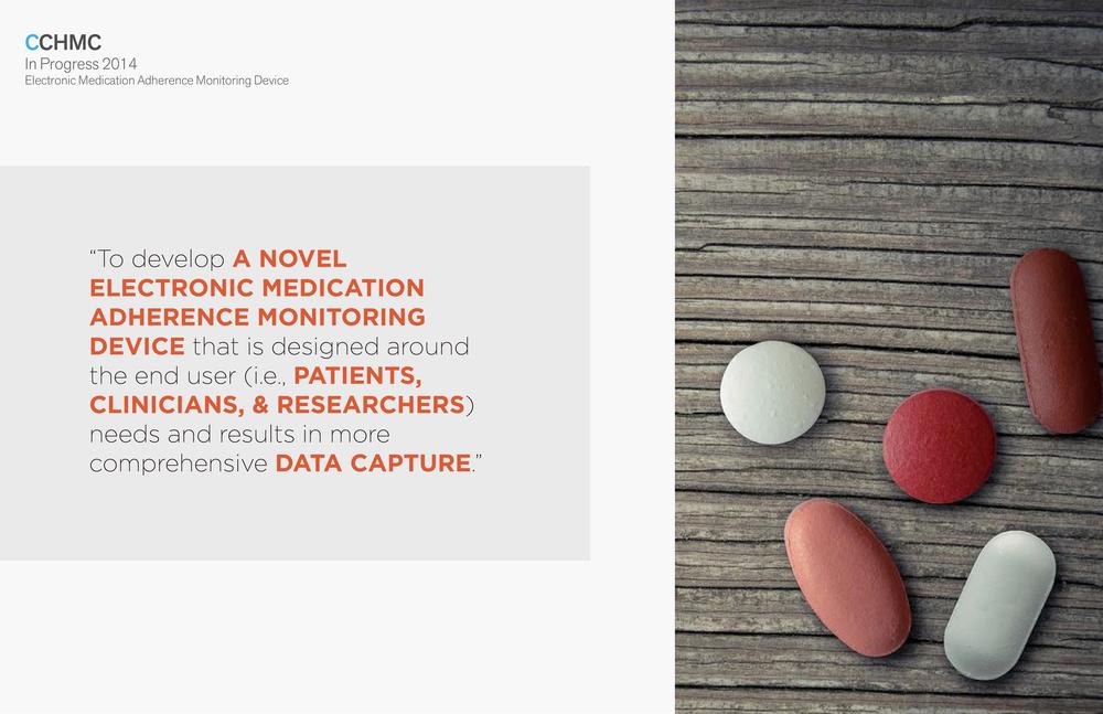 portfolio cchmc website-02.jpg