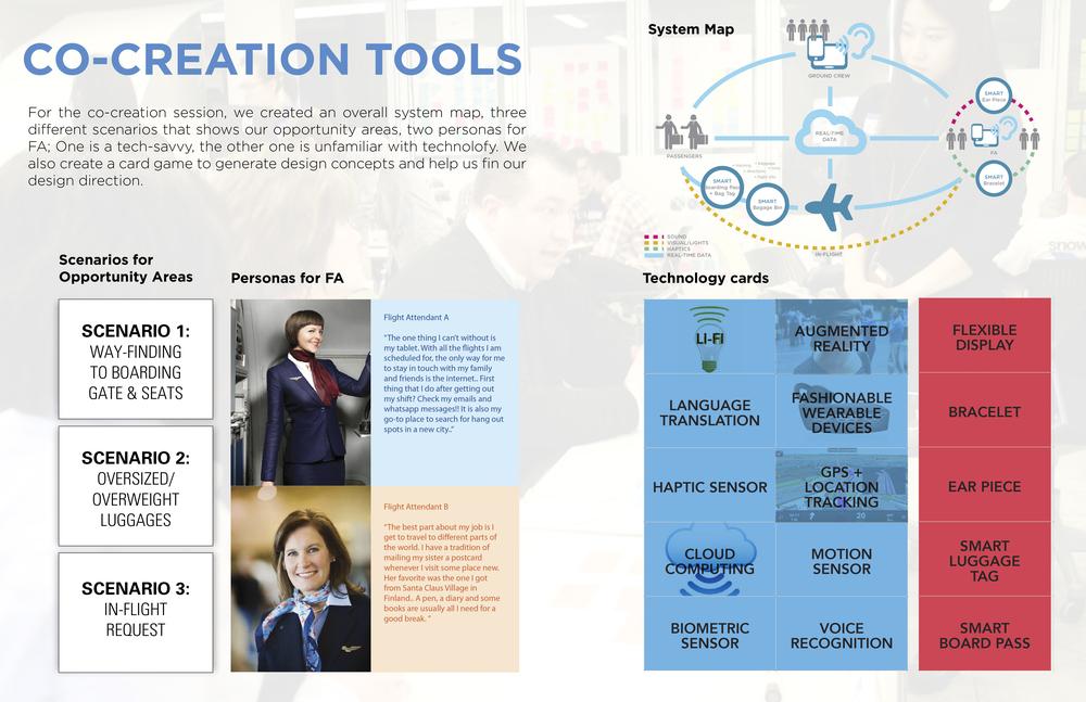 portfolio boeign website-08.jpg