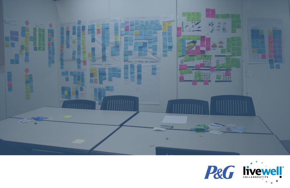 PG-25.jpg
