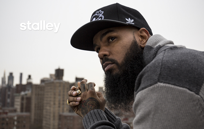 shiekh-shoes-adidas-top-ten-2014-release-stalley-2.jpg