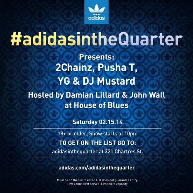 adidasinthe-Quarter-Party-Flyer-620x620.jpg