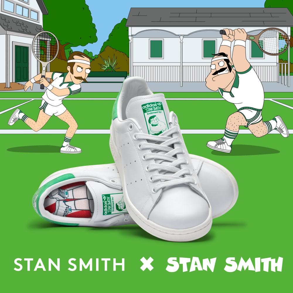 adidas_StanXStan_Launch_Insta_02a.jpg