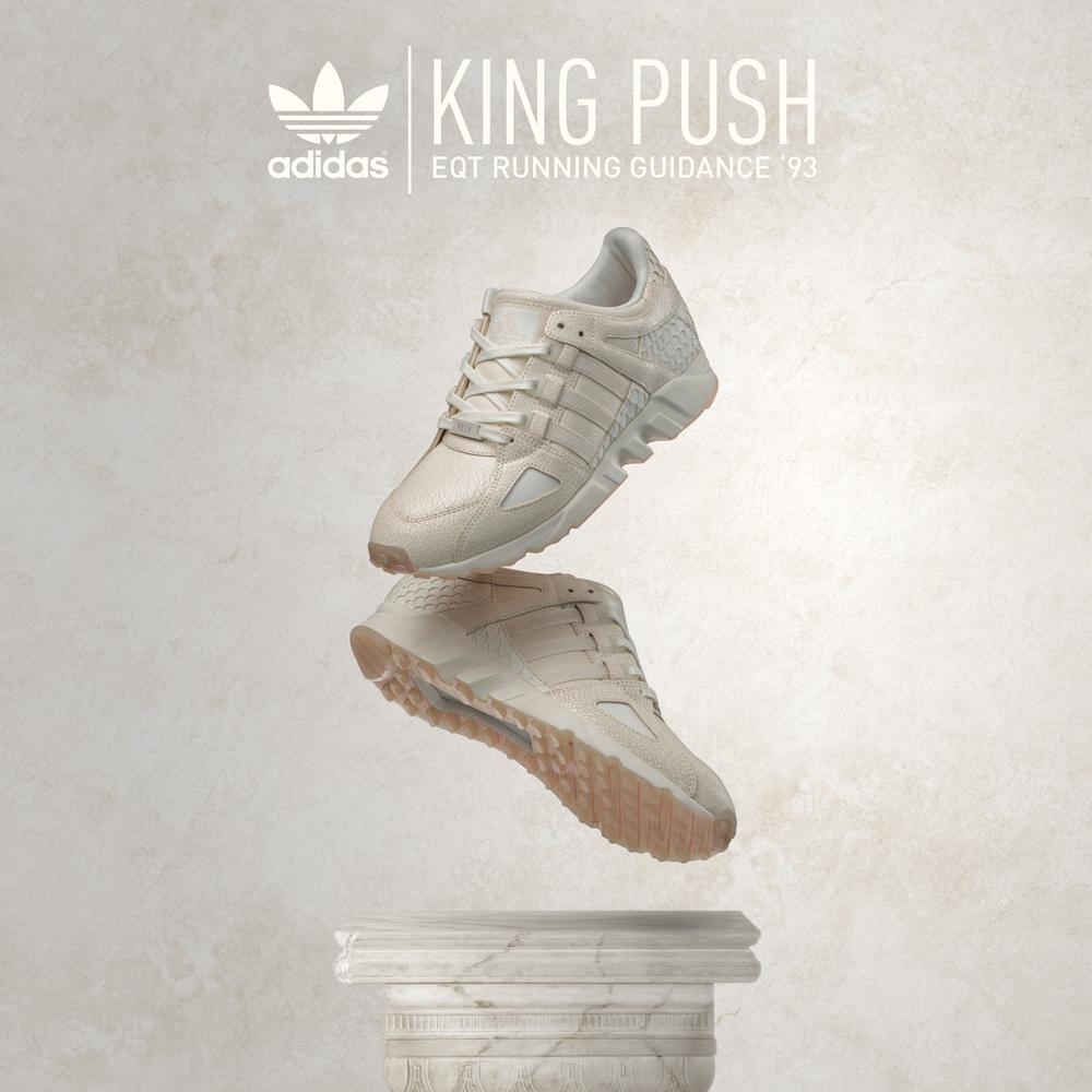 adidas_PushaT_Square.jpg