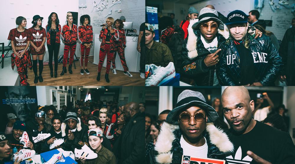 Pharrell_01.jpg