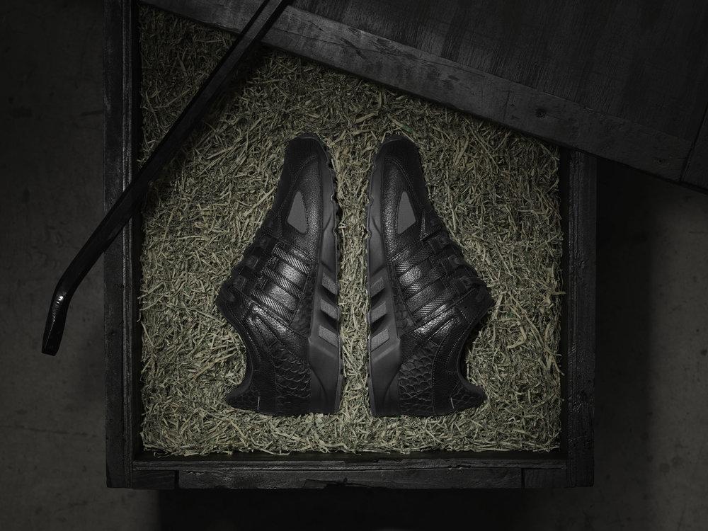 adidas_KingPush_ProductImagery_Pair.jpg
