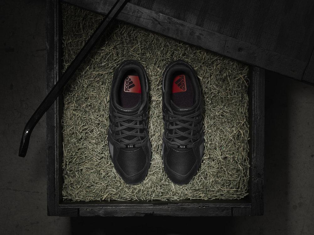 adidas_KingPush_ProductImagery_Topdown.jpg