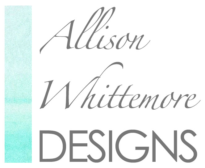 Allison Whittemore Designs