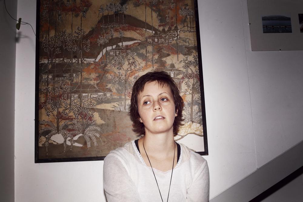 Bergrun_anna_hallsteinsdottir.jpg