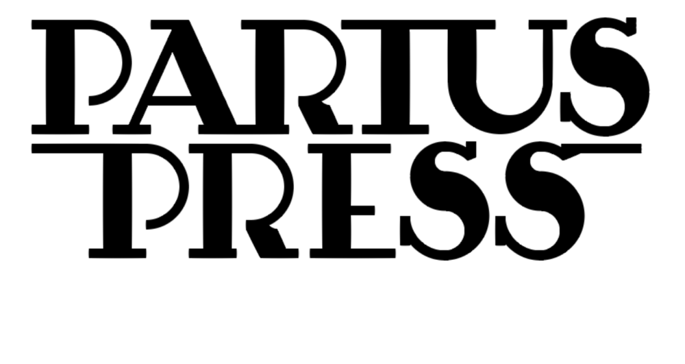 Partus_Press
