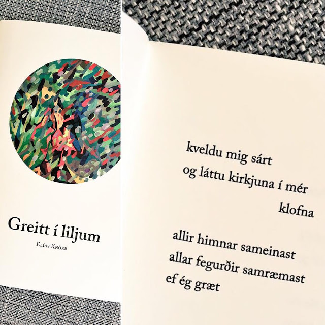 greitt-i-liljum-partus-press