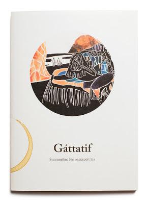 gattatif-partus-press
