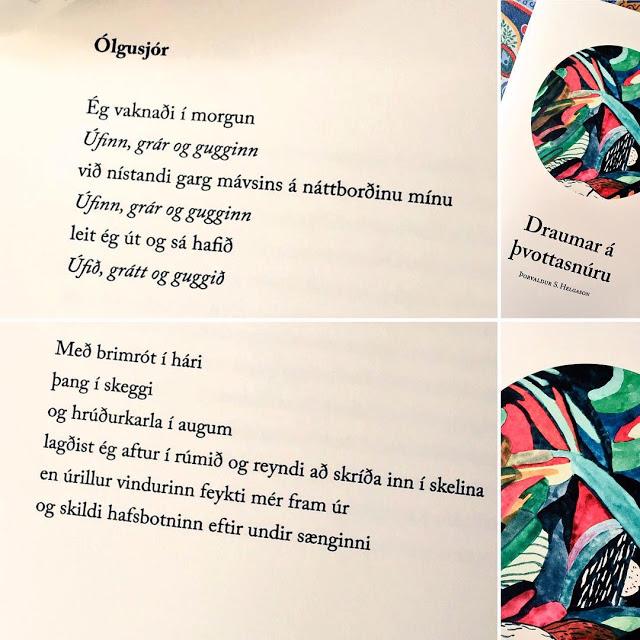 draumar-a-thvottasnuru-partus-press