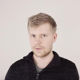 Þórður_Sævar_Jónsson