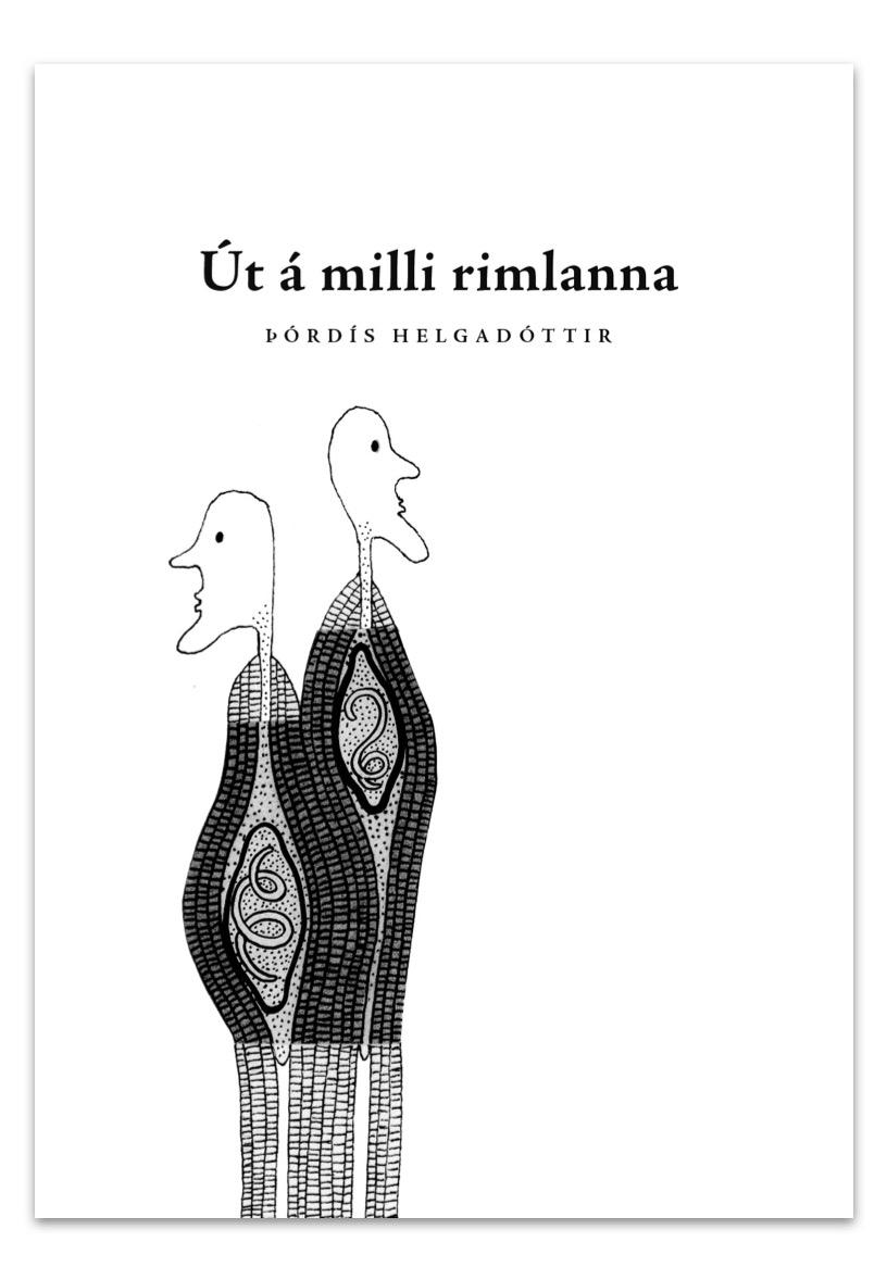 thordis-helgadottir-ut-a-milli-rimlanna