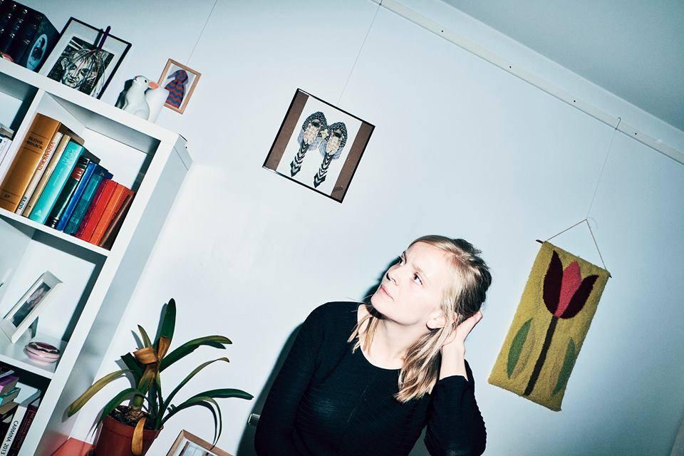 Jona_Kristjana_Holmgeirsdottir_Partus_Press
