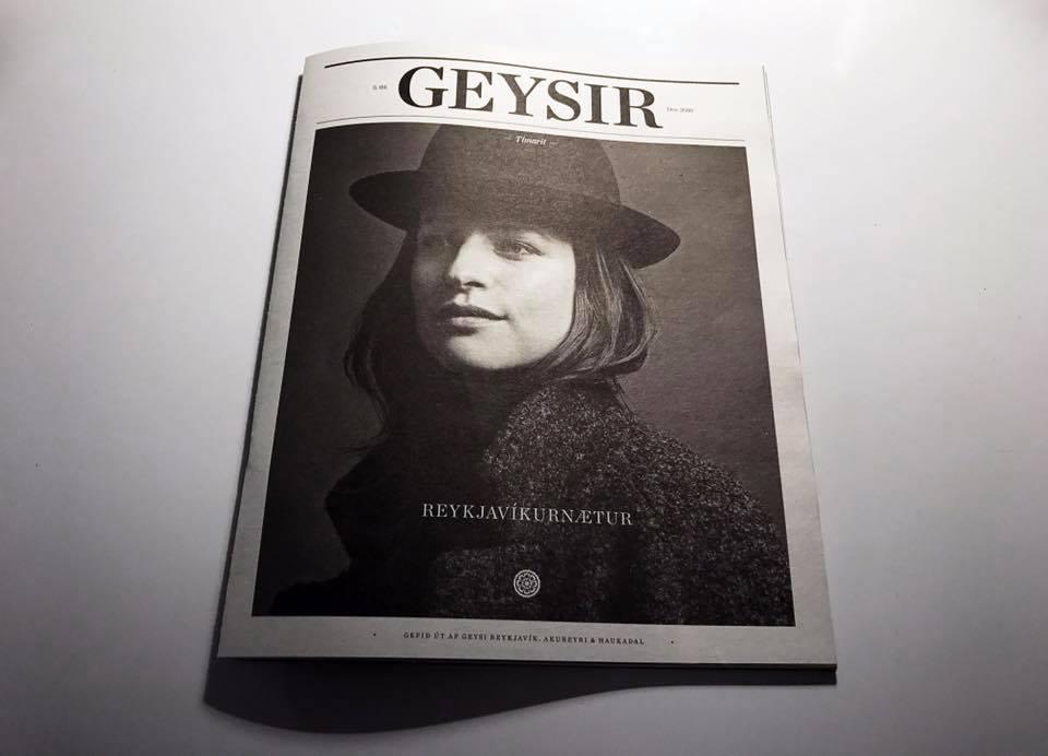 Arngunnur_Arnadottir-Geysir_Ad-heiman