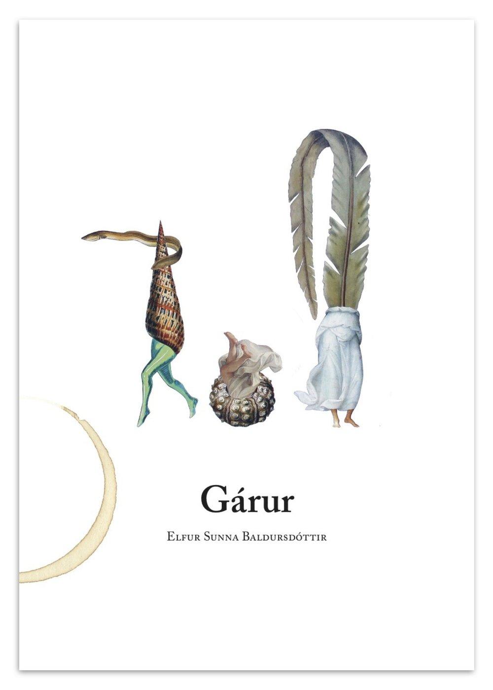 Garur-Partus_Press