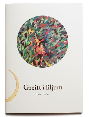 greitt-i-liljum-elias-knorr-partus-press