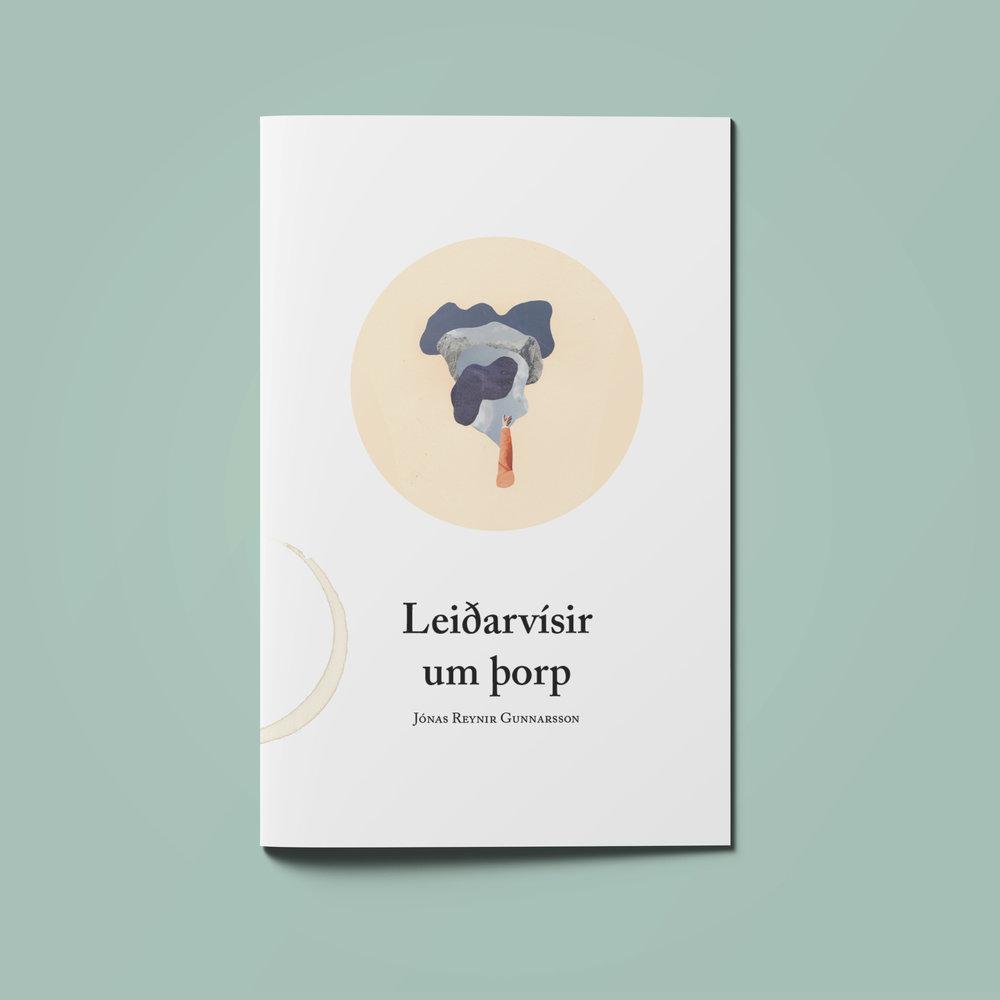 Leiðarvísir um þorp