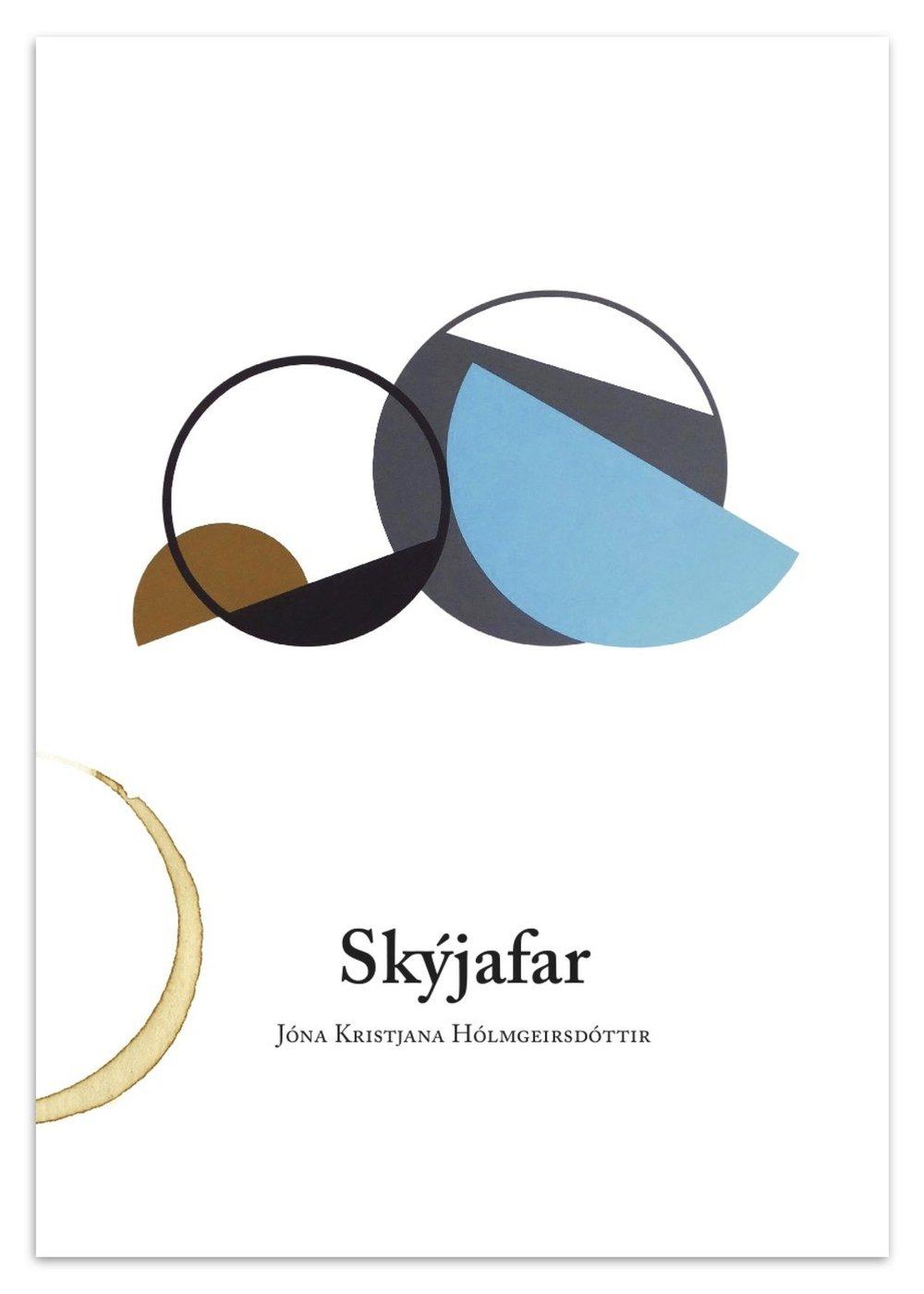 STOREFRONT -  Skyjafar.jpg