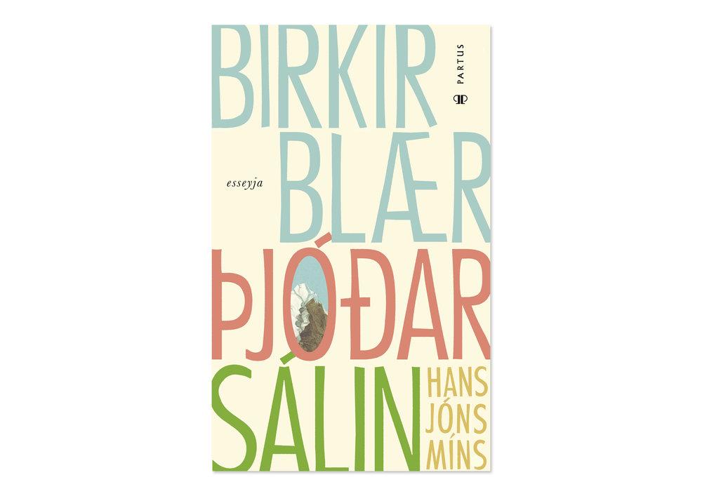 Thjodarsalin-hans-jons-mins-birkir-blaer-partus