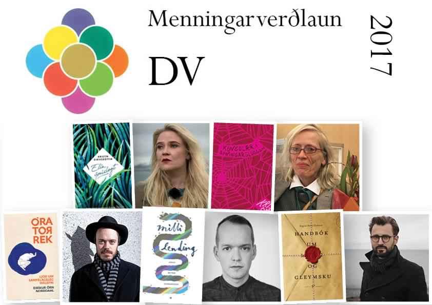 Menningarverðlaun-DV-2017-tilnefningar.jpg