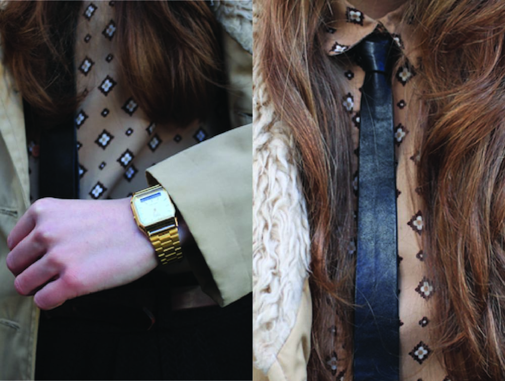 Salpie Gold Watch Duo.jpg