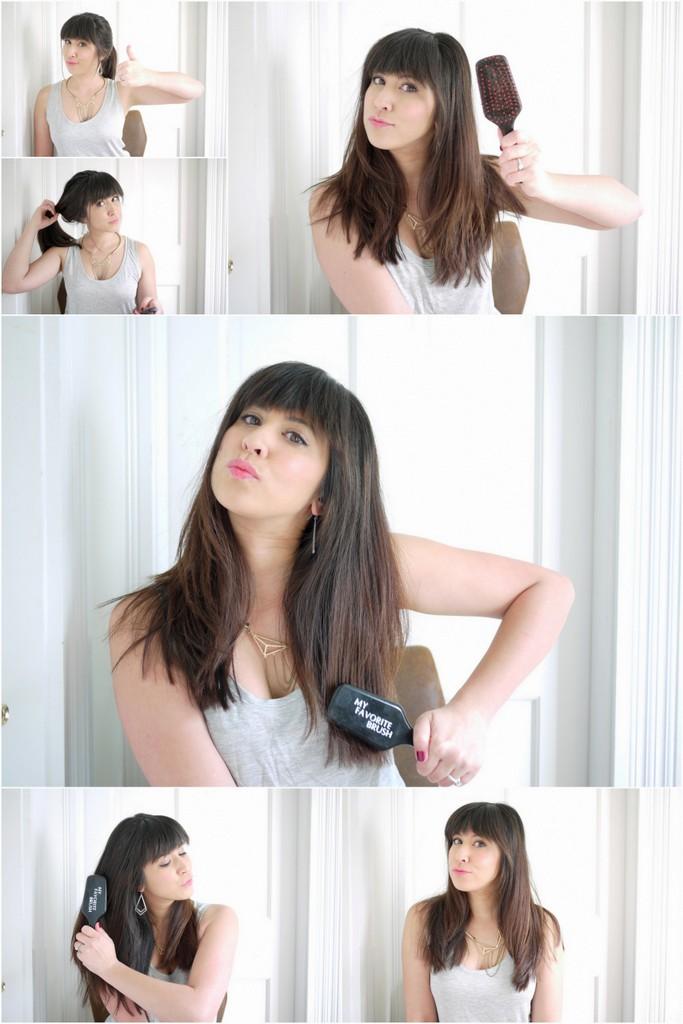 Qwear for Hair.JPG