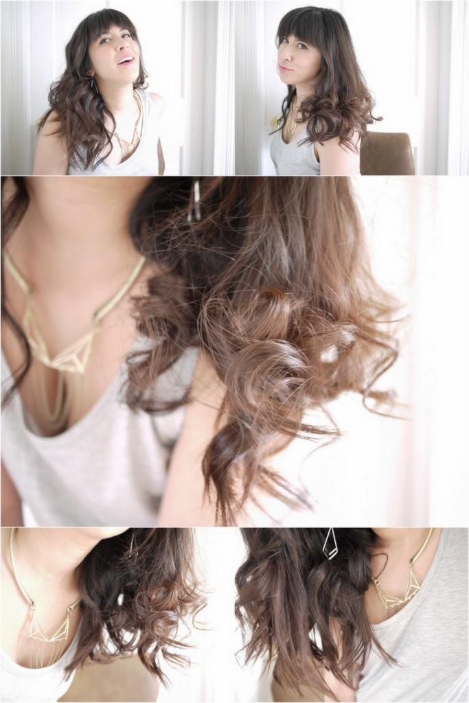 Qwear for Hair1.JPG