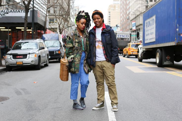 from: humansofnewyork.com