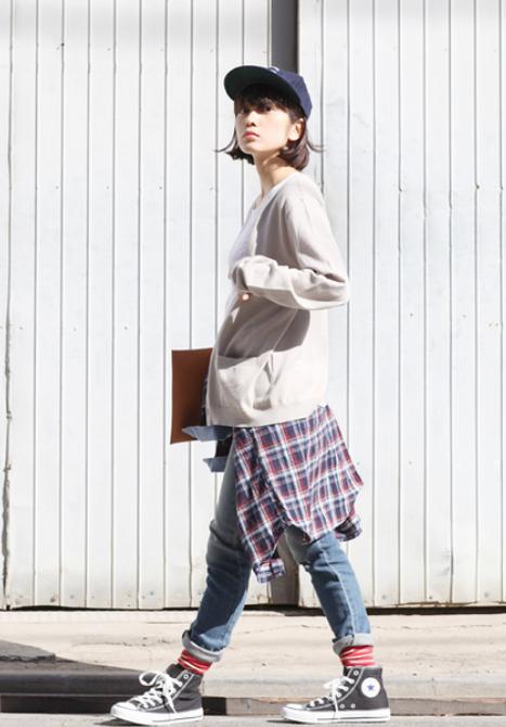 from: supply-tokyo.blogspot.com/