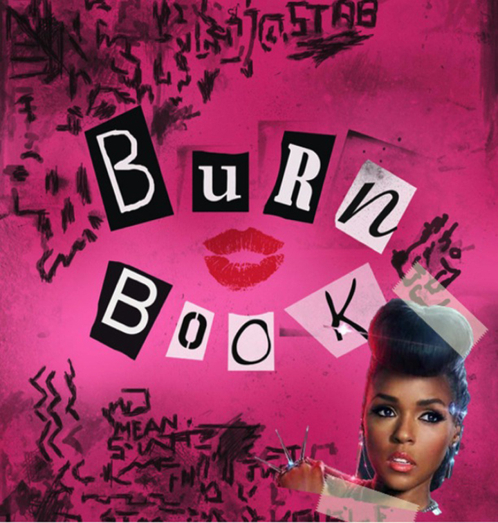 BurnBookMonet.jpg