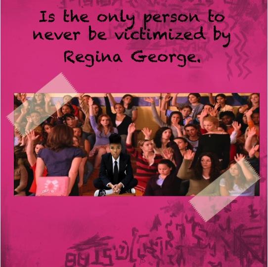 ReginaGeorge.jpg