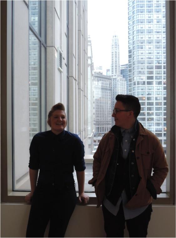 Bing and Sean1.jpg