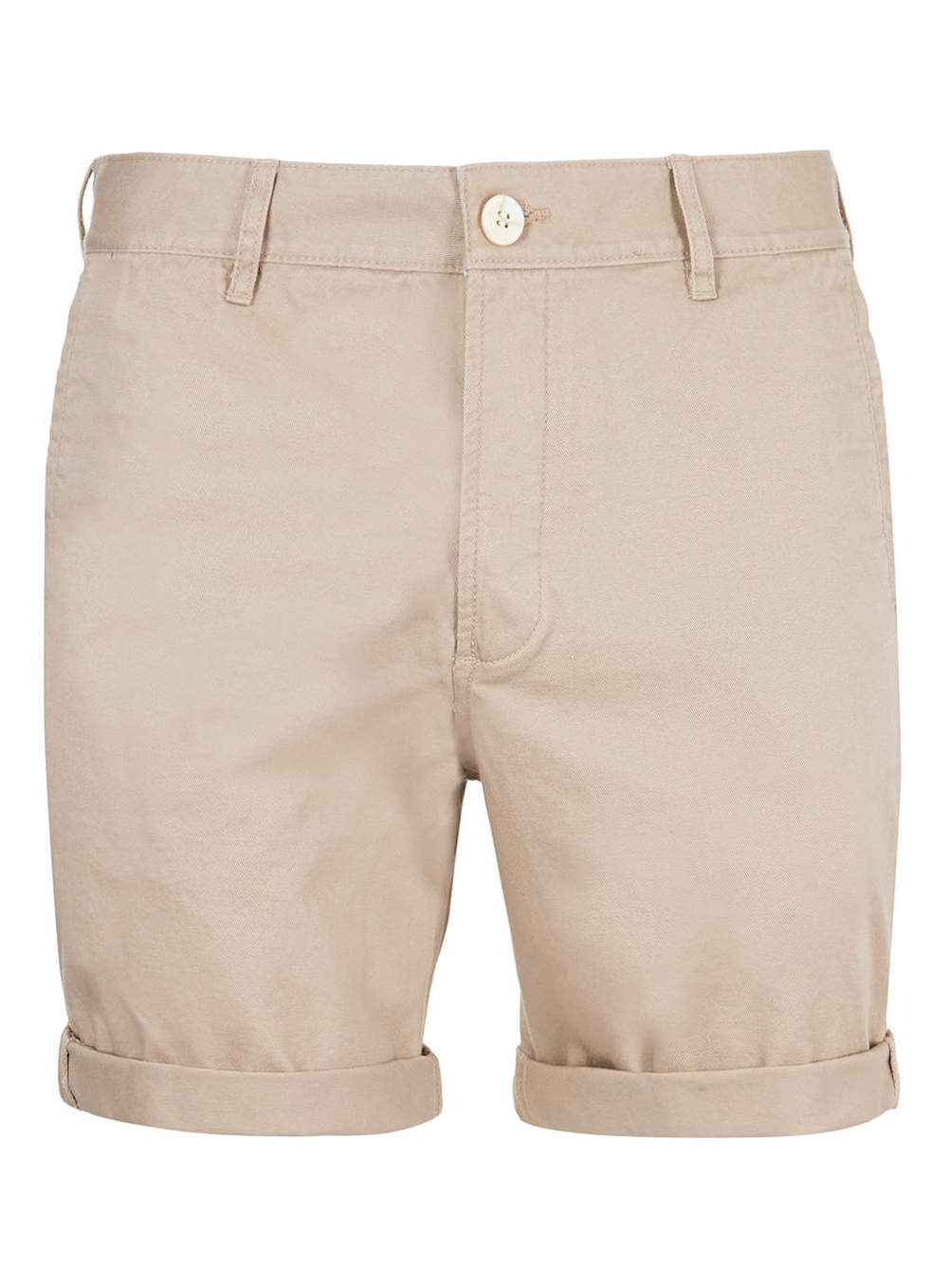 Stone Chino Shorts, $45... it's the shorts version of my pants!