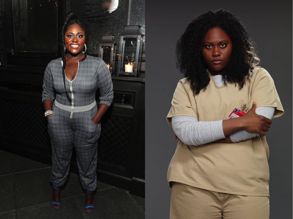Danielle Brooks.png