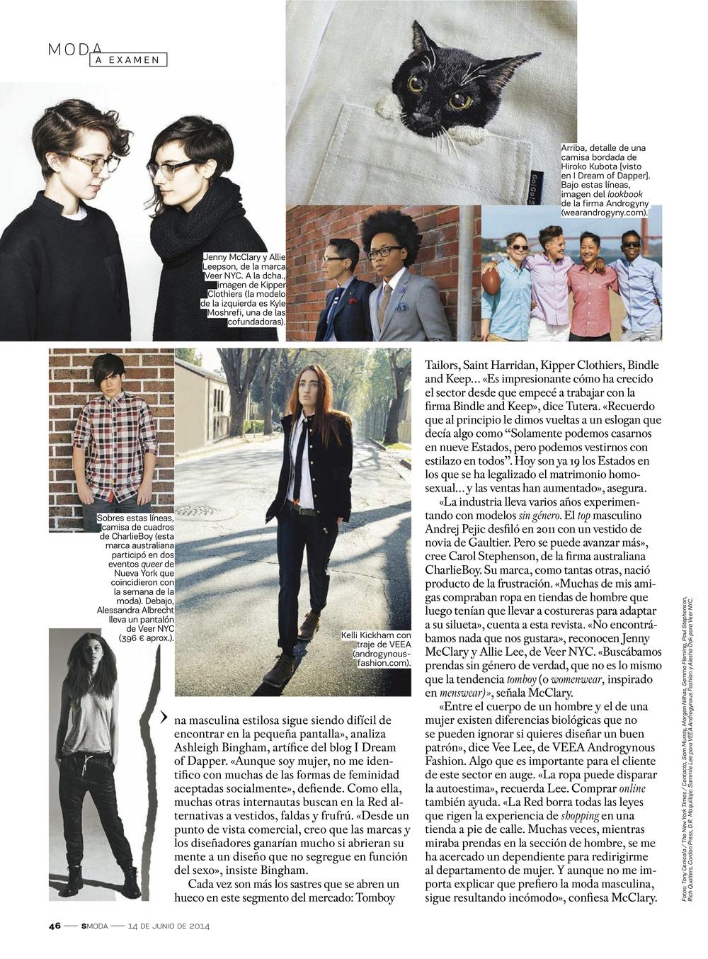 S Moda Page 3.jpg