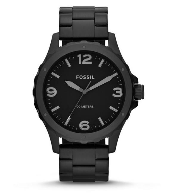 Fossil  $135